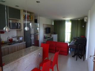 Nice Condo with Short Breaks Allowed and A/C - Ipojuca vacation rentals