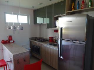 2 bedroom Condo with Grill in Ipojuca - Ipojuca vacation rentals