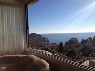 Kosovic apartment for 4 - Dubrovnik vacation rentals
