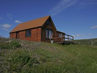 Hagi - A Lovely House in the North - Iceland vacation rentals