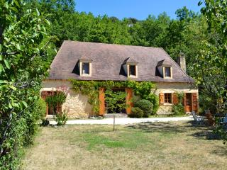 2 bedroom Barn with Internet Access in Le Bugue - Le Bugue vacation rentals