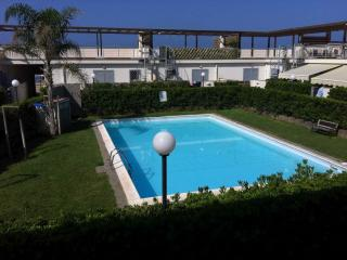 apartment by the sea in Rome - Ardea vacation rentals