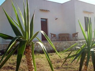 Adorable Favignana vacation House with Grill - Favignana vacation rentals