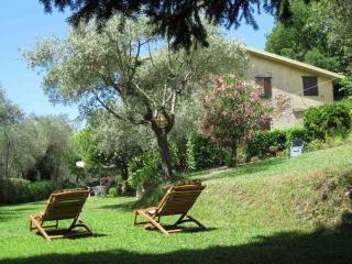 2 bedroom Condo with Dishwasher in Camaiore - Camaiore vacation rentals