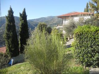 2 bedroom Condo with Central Heating in Ventimiglia - Ventimiglia vacation rentals