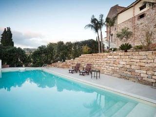 Baglio Maranzano Marietta - Sicily vacation rentals
