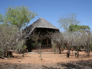 Villa Khamkirri - Marloth Park vacation rentals