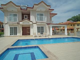 Villa Kaylem - Dalyan vacation rentals