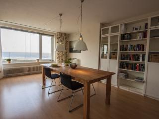 Nice 1 bedroom Apartment in Zandvoort - Zandvoort vacation rentals