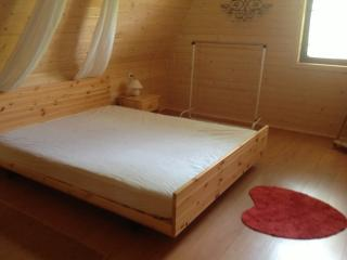 Nice Chalet with Short Breaks Allowed and Long Term Rentals Allowed (over 1 Month) - Banska Stiavnica vacation rentals