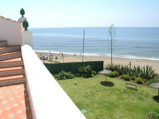 Penthouse Royal Beach - Sitio de Calahonda vacation rentals