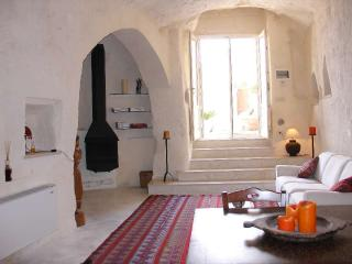 1 bedroom Condo with Internet Access in Matera - Matera vacation rentals