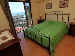 VILLA TRAMONTO - Capo D'orlando vacation rentals