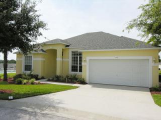 Cove retreat - Haines City vacation rentals