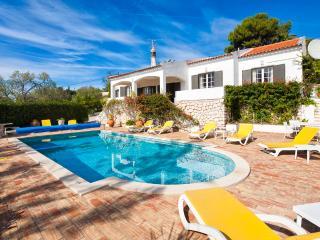 Villa Fernanda - Lagos vacation rentals