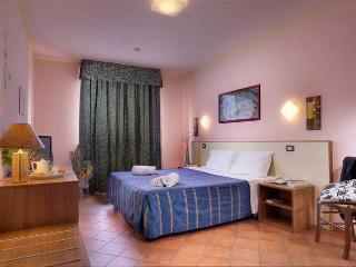 Toscana Verde Camere Quality - Laterina vacation rentals