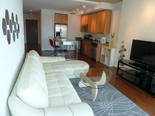 Great 2 BD in U St Corridor(214) - District of Columbia vacation rentals