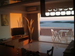 Blue peace - Hvar vacation rentals