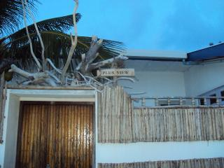 Cozy 3 bedroom Thulhaadhoo Guest house with Internet Access - Thulhaadhoo vacation rentals