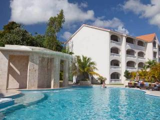 VIP Presidential one bed Suite - Puerto Plata vacation rentals