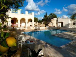 Villa Acacia - Ostuni vacation rentals