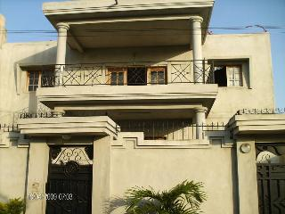 Location  Riviera Palmeraie - Abidjan - Abidjan vacation rentals