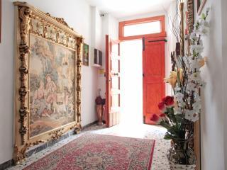 Nice 3 bedroom Bed and Breakfast in San Benedetto Del Tronto - San Benedetto Del Tronto vacation rentals