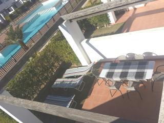 Apartment Condado de Alhama - Naranjos 6 - Alhama de Murcia vacation rentals