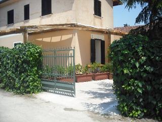 Sole Luna Paestum - Capaccio vacation rentals