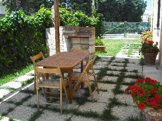 Cozy 2 bedroom Farmhouse Barn in Capaccio - Capaccio vacation rentals