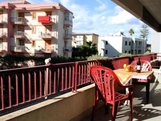 Residence Neptun - Cefalu vacation rentals