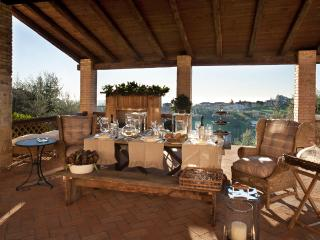 3 bedroom Bed and Breakfast with A/C in Vittorio Veneto - Vittorio Veneto vacation rentals