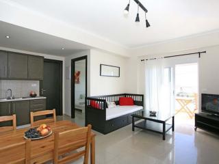 1 bedroom Apartment with Internet Access in Paleochora - Paleochora vacation rentals