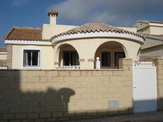Casa Moggie - Alicante vacation rentals