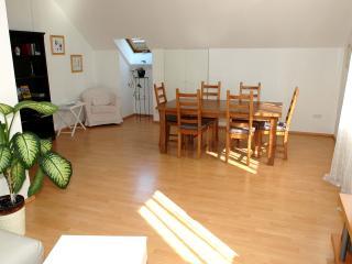 3 bedroom Apartment with Internet Access in Vienna - Vienna vacation rentals