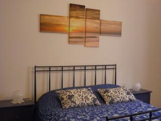 Nido di Francesca - Florence vacation rentals