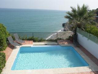 Villa Carabeo - Nerja vacation rentals