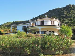 Bright 3 bedroom Villa in Cardedu - Cardedu vacation rentals