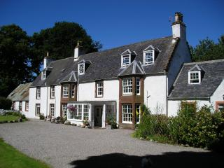3 bedroom Cottage with Internet Access in Strathpeffer - Strathpeffer vacation rentals