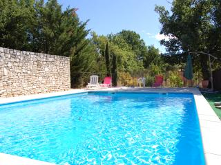 La Bastidonne - Cereste vacation rentals