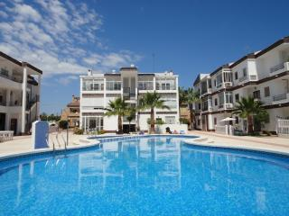 Don Quixote - Punta Prima vacation rentals