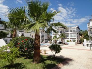 Don Kixote 2 - Punta Prima vacation rentals