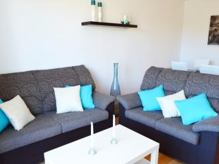 Modern  Apartment  in  Alcudia - Alcudia vacation rentals