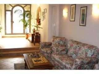 Beautiful Condo with Internet Access and Satellite Or Cable TV - Monticiano vacation rentals