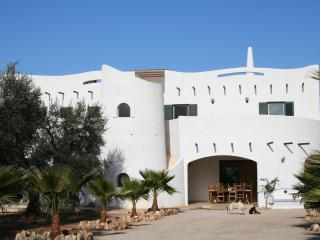 Tenuta del Morige - Ogliarola - Galatone vacation rentals