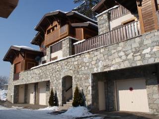 Mountain Xtra Tetras Lyres - Morzine-Avoriaz vacation rentals