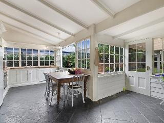Freshwater Frangipani - Warringah vacation rentals