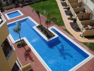Residencial Albatros - Los Alcazares vacation rentals