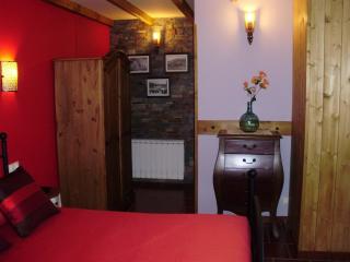 1 bedroom Apartment with Internet Access in Caboalles de Abajo - Caboalles de Abajo vacation rentals