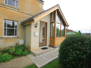 Clematis Cottage, Freshford near Bath - Freshford vacation rentals